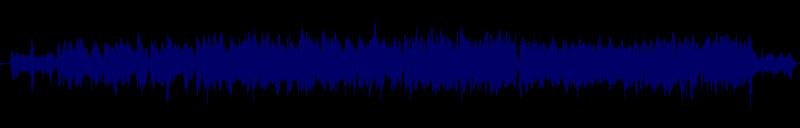 waveform of track #93243