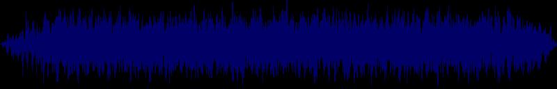 waveform of track #93247