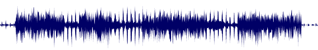 waveform of track #93248