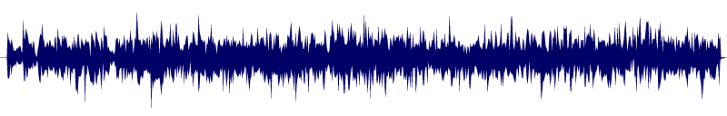 waveform of track #93251