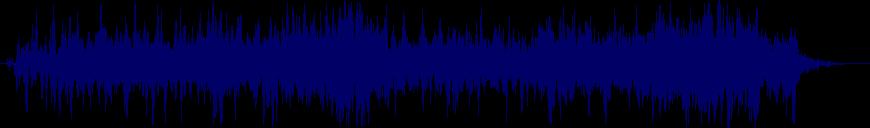 waveform of track #93252