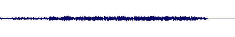 waveform of track #93255