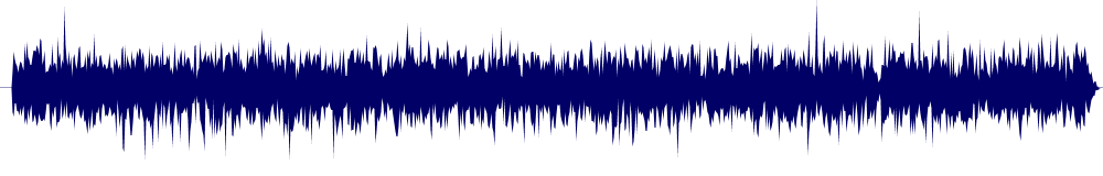waveform of track #93256
