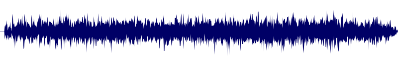 waveform of track #93257