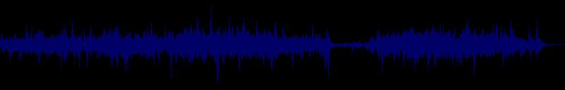 waveform of track #93265