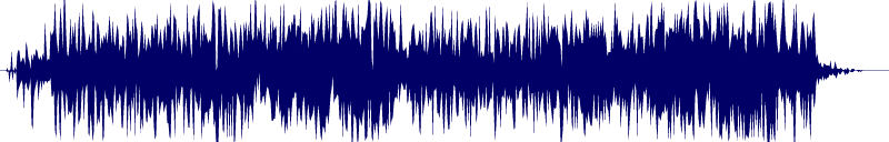 waveform of track #93266