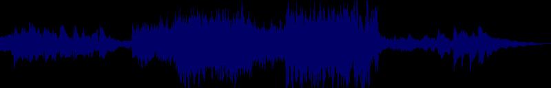 waveform of track #93267