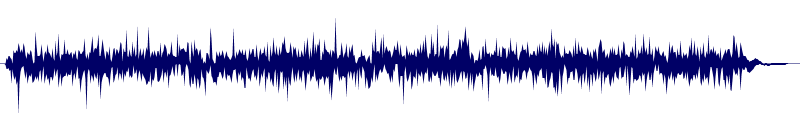 waveform of track #93269