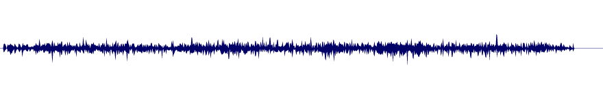 waveform of track #93270