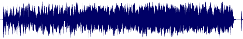 waveform of track #93272