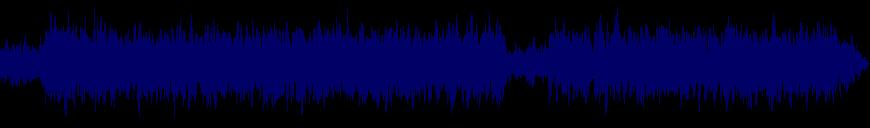 waveform of track #93273