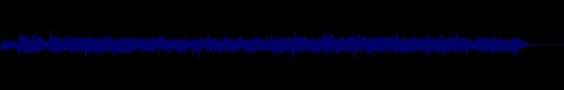 waveform of track #93274