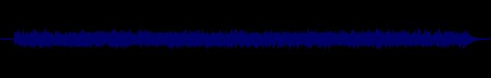 waveform of track #93275