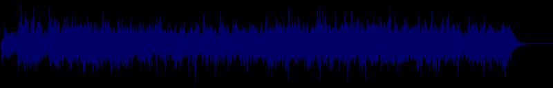 waveform of track #93276