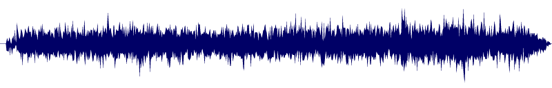 waveform of track #93277