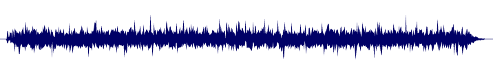 waveform of track #93279