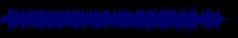 waveform of track #93282