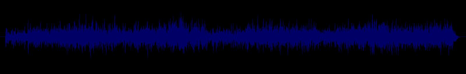 waveform of track #93285