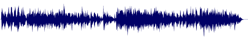 waveform of track #93287