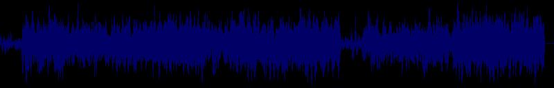 waveform of track #93295