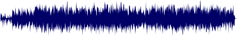 waveform of track #93297