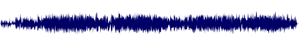 waveform of track #93300