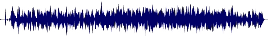waveform of track #93302