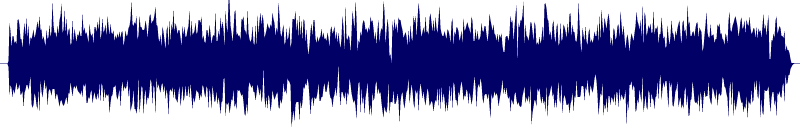 waveform of track #93303