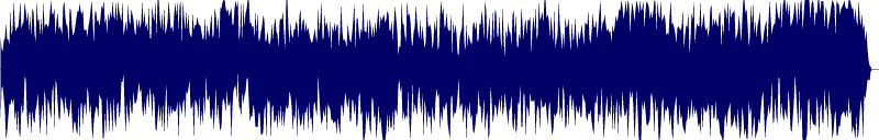 waveform of track #93304