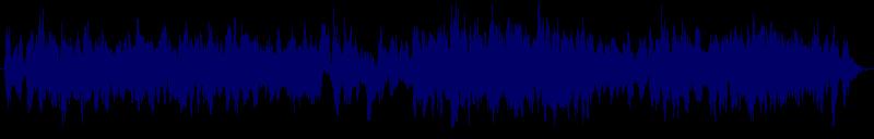 waveform of track #93306