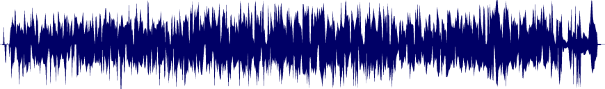 waveform of track #93311