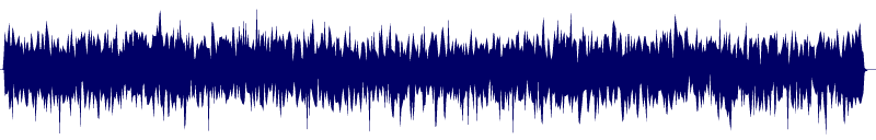 waveform of track #93314