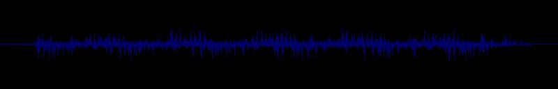 waveform of track #93316