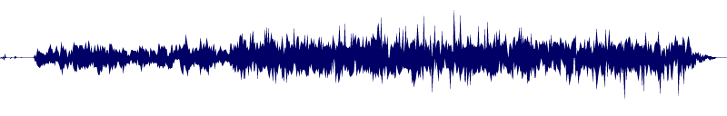 waveform of track #93317