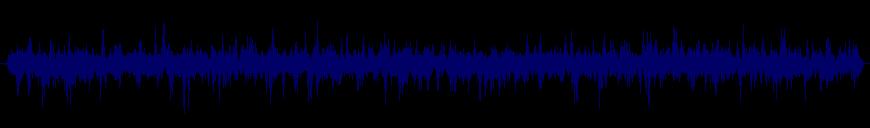 waveform of track #93318