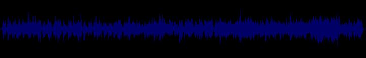 waveform of track #93321
