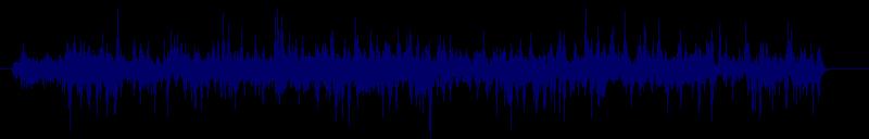 waveform of track #93322