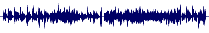 waveform of track #93323