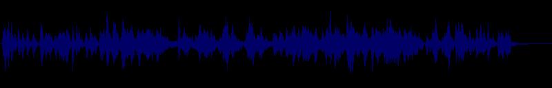 waveform of track #93324