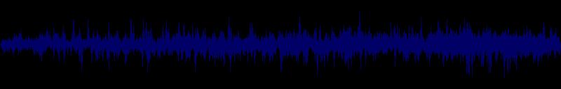 waveform of track #93325