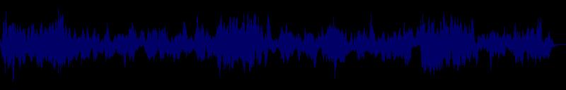 waveform of track #93327