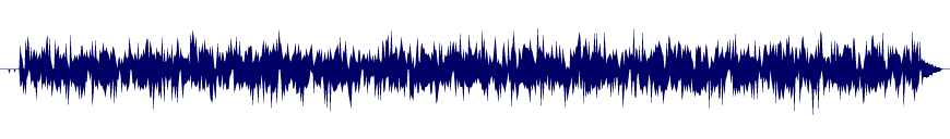 waveform of track #93329