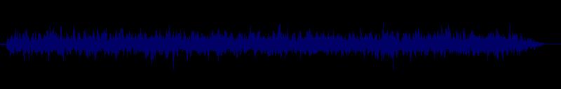 waveform of track #93330