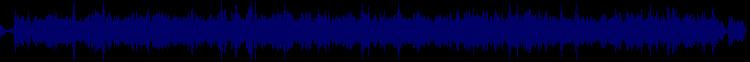 waveform of track #93331