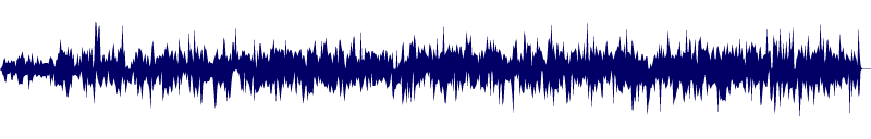 waveform of track #93334