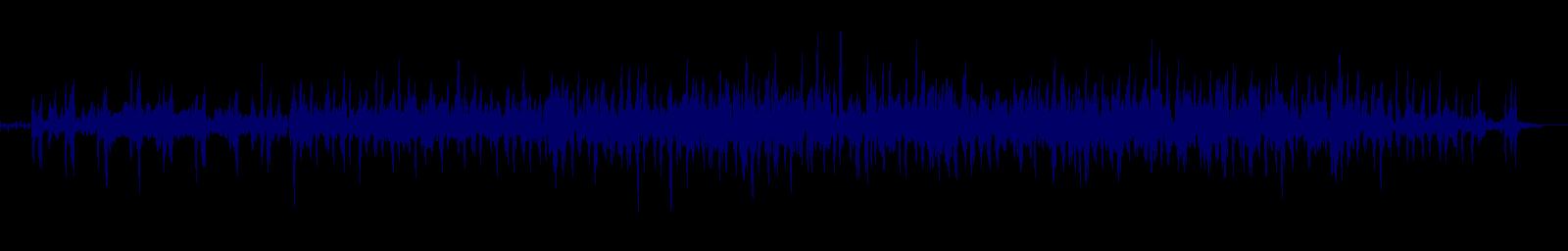 waveform of track #93335