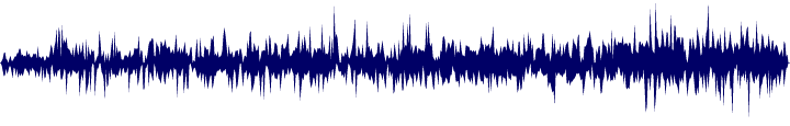 waveform of track #93336
