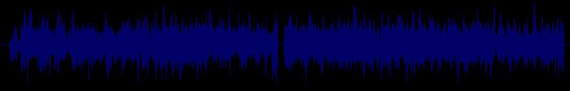 waveform of track #93342