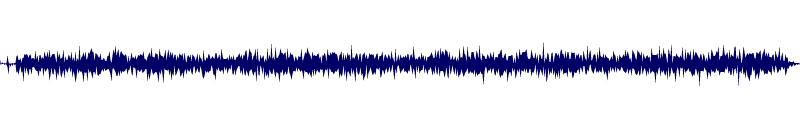 waveform of track #93351