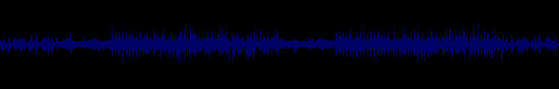 waveform of track #93352